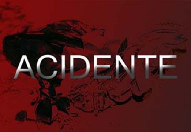 Resultado de imagem para imagem ilustrativa acidente
